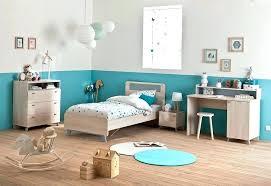 quelle couleur chambre bébé couleur peinture chambre bebe radcor pro