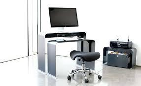 meuble pour pc de bureau meuble pour pc de bureau console pour ordinateur de bureau meuble
