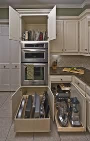 kitchen accessories white flat cabinet kitchen storage cabinet