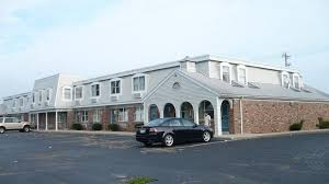 Comfort Inn Piqua Oh Red Carpet Inn Piqua Oh Booking Com