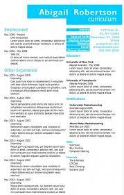 65 best creative resume templates images on pinterest creative