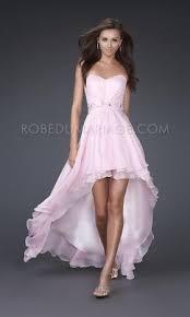 robe habillã e pour mariage pas cher robe de soirée pour mariage robe de soirée 2016 pas cher