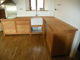 Corner Sink Kitchen Cabinet Corner Sink Cabinet Kitchen Large Size Of Outdoor Kitchen Cabinets