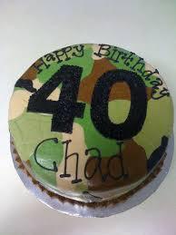 camo cake toppers camo cakes decoration ideas birthday cakes