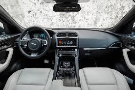 lexus lc 500 rival para el bmw m4 2017 jaguar f pace reviews and rating motor trend