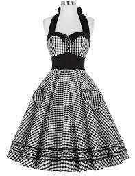 136 best aliexpress dresses summer images on pinterest