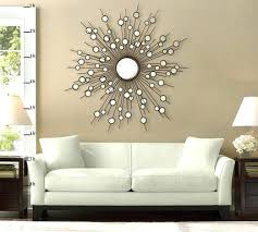 pictures of wall decorating ideas dining room wall decor pterodactyl me