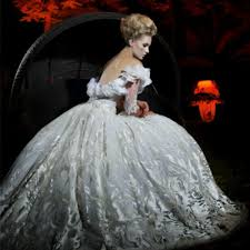 Wedding Dress Designers Eco Couture 7 Sustainable Wedding Dress Designers You U0027ll Love