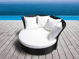 canape de jardin pas cher petit salon de jardin cdiscount idées décoration intérieure farik us
