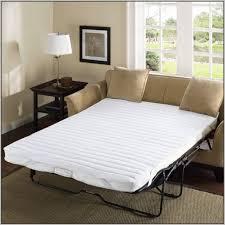 Replacement Mattresses For Sofa Beds Sofa Bed Replacement Mattress Uk Nepaphotos Com