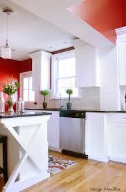 Dm Kitchen Design Nightmare by Dm Design Kitchens Kitchen Design Ideas Buyessaypapersonline Xyz