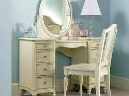 Lighting For Vanity Makeup Table Vanities Lights For Makeup Mirror Cool Table Vanity Mirror