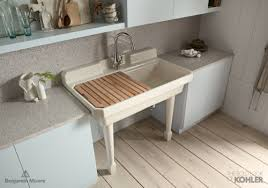 Old Fashioned Sink - Old fashioned kitchen sinks