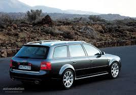 2003 audi rs6 horsepower audi rs6 avant specs 2002 2003 2004 autoevolution