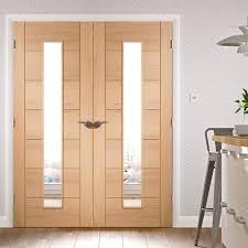 interior glass double doors patio double doors choice image glass door interior doors