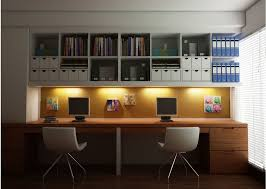 Modular Home Office Desks Did You See The Modular Home Office Furniture Home Design By