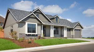mascord house plan 22158 the willard