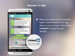 Smart Resume Builder Resume App 2017 Free Resume Builder Quotes Cosmetics27 Us