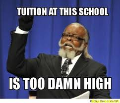 Is Too Damn High Meme Generator - meme creator the rent is too damn high meme generator at