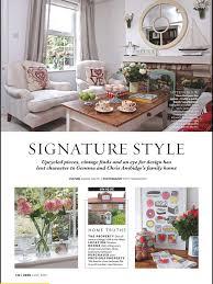 beautiful homes magazine 25 beautiful homes magazine july 2015