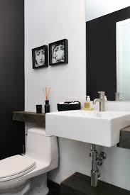 24 artful bathroom ideas designs design trends premium psd balck accent bathoom wall mural designs