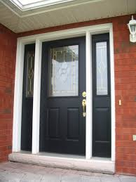 doors front door colors red brick homes for color ideas home and