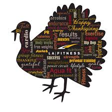 image result for fitness thanksgiving healthy lifestyle mindset