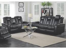 Live Room Furniture Sets Living Room 43 Contemporary Black Living Room Furniture Sets Sets
