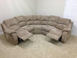 Sofas Leather Corner by Leather Corner Sofa Perfect Home Design