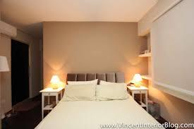 hdb master bedroom design singapore centerfordemocracy org
