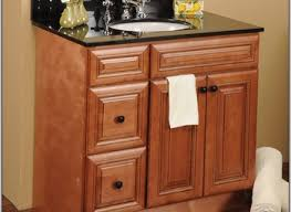 Unfinished Bathroom Vanity Best 25 Unfinished Bathroom Vanities Ideas On Pinterest Realie