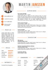 how to get a resume template on word 2 cv resume template frankfurt