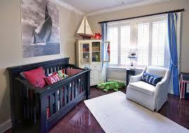 Nautical Themed Home Decor Home Decor Trends 2017 Nautical Kids Room