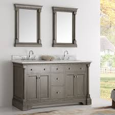 Bathrooms With Mirrors by 129 Best Antique Bathroom Vanities Images On Pinterest Antique