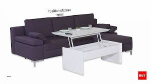 canap modulable but table basse ikea table basse salon luxury bout de canape canapac