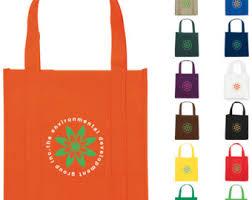 personalized tote bags bulk bulk tote bags etsy