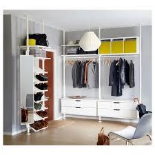bedroom superb walk in closet organization ideas best way to