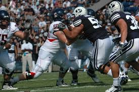 Byu by Byu Football Reviewing The Cougars U0027 Recent History With Arizona