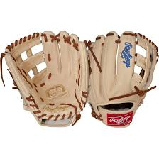 rawlings pro preferred kris bryant 12 25 baseball glove free baseball mitt bean bag chair