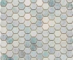 Hexagon Backsplash Tile by 110 Best Tile Images On Pinterest Bathroom Ideas Home And Floor