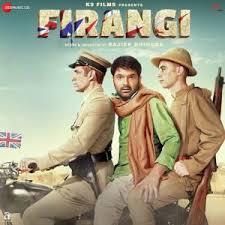downloadming download latest hindi bollywood mp3 songs