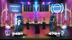 Pc M El Let U0027s Dance With Mel B Ps3 Games Playstation