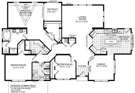 Big Floor Plans Modular Housing Construction Elite U0026 Legacy Ridge Series Floor Plans