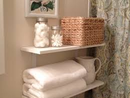 bathroom wicker bathroom storage 22 wicker bathroom storage full size of bathroom wicker bathroom storage 22 wicker bathroom storage creative bathroom storage ideas