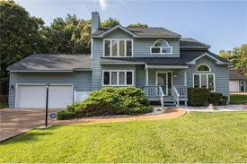 Patio Homes Richmond Va by Richmond Va Real Estate Richmond Homes For Sale Realtor Com