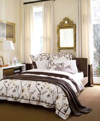 20 luxury bedding sets design inspiration chic bedding luxury