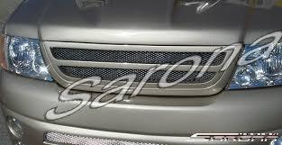 2005 ford explorer custom ford explorer grill suv sav crossover 2002 2005 225 00