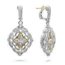 judith ripka earrings judith ripka earrings jewelers augusta ga