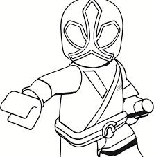 download power ranger colouring pages ziho coloring