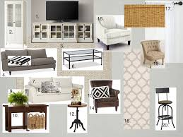 Montgomery Homes Floor Plans by Moodboard Archives Page 2 Of 2 The House Of Figs